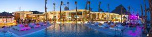 Alquiler coches de alta gama en marbella, puerto banús